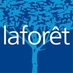 LAFORET Immobilier - IMMOBILIER CONSULTANT